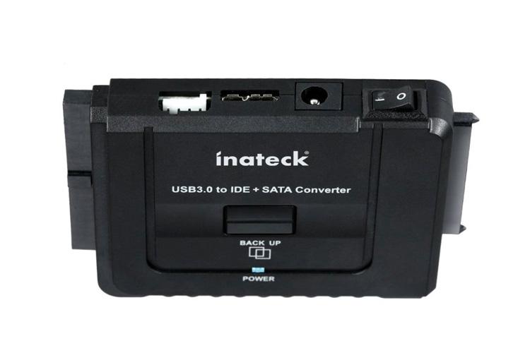 Inateck-Adaptateur-USB-3-0-Disque-Dur