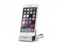 Avis – Belkin Lightning : Station d'accueil iPhone et iPod