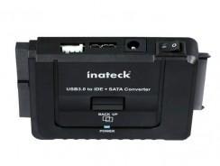 Avis Inateck Adaptateur USB 3.0