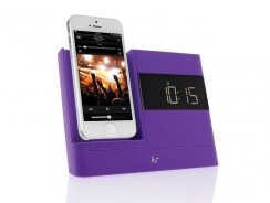 Avis KitSound XDOCK 2