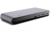 Belkin Thunderbolt 3 Dock Pro Avis et Test : La meilleure station d'accueil ?